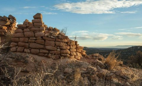 USA Travel Tips: National Parks vs State Parks