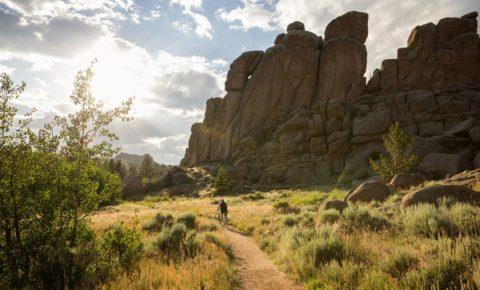 laramie-wyoming-mountain-biking-vedauwoo-outdoor-recreation