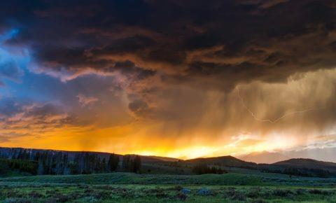 feature beyond yellowstone