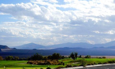 West Wendover Nevada