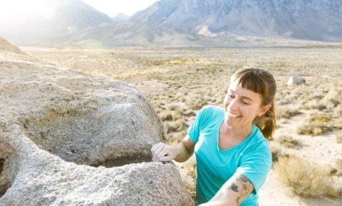 california-bishop-climbing-bouldering-buttermilks