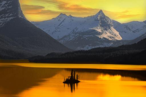 A Guide To Alaska National Parks