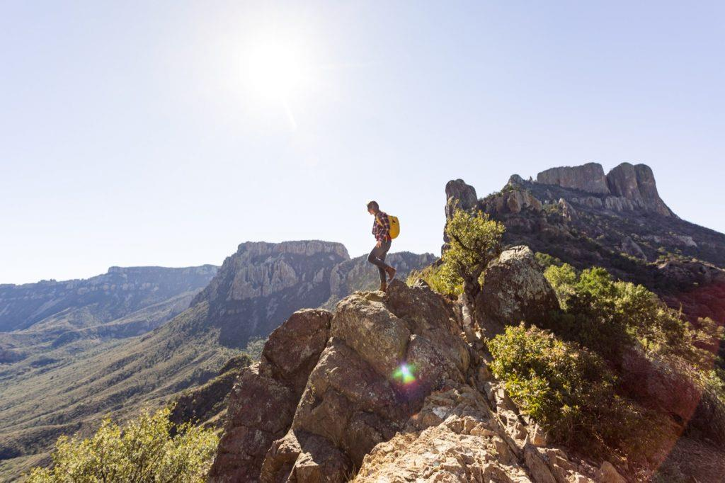national-park-lost-mine-trail-hike-big-bend-texas