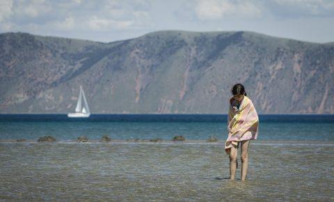 Idaho_Bear Lake tourism photos
