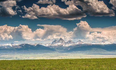 yellowstone-teton-territory-idaho-big-hole-mountains