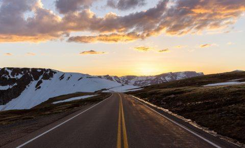 emily-sierra-beartooth-highway-sunset-billings-montana