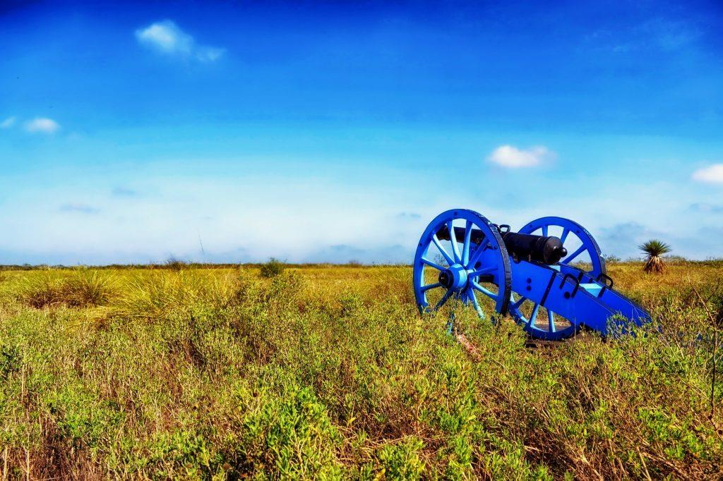 things to do in east texas