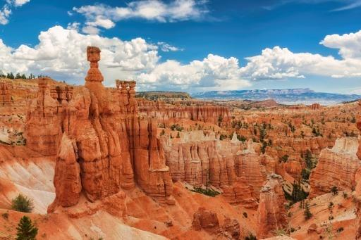Visiting Bryce Canyon Country: 3 Days of Activities