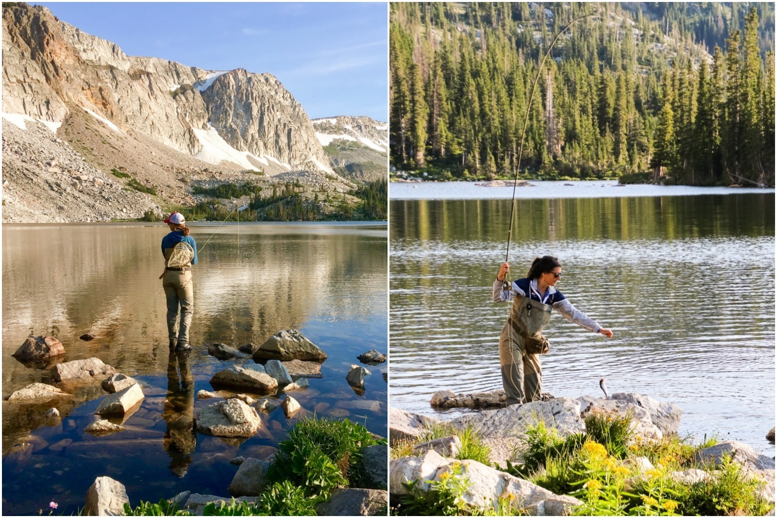 carbon-county-saratoga-wyoming-fly-fishing