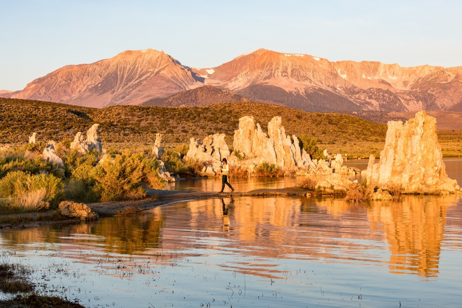 california-high-sierra-mono-south-tufa-mono-lake-sunrise-5