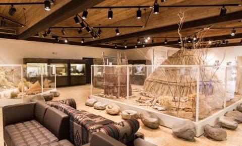 california-high-sierra-bishop-paiute-shoshone-cultural-center-2