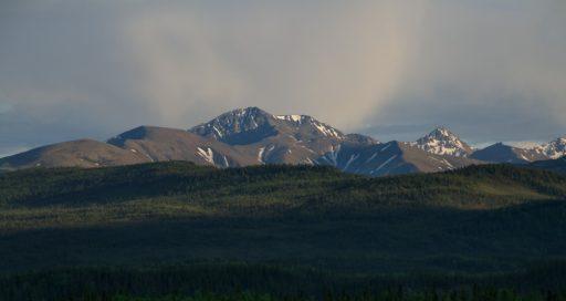 Denali Bluffs Hotel: Experience Alaska