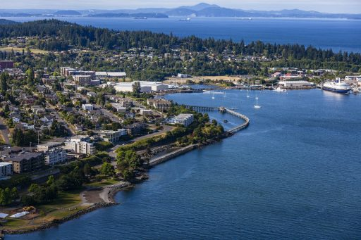 Why Bellingham, Washington is a Must on Your Next West Coast Road Trip