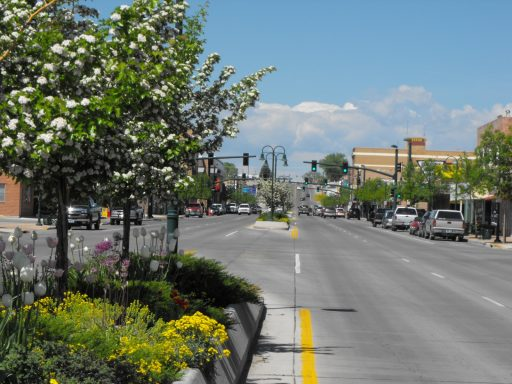 Find Wyoming Cultural Experiences in Riverton